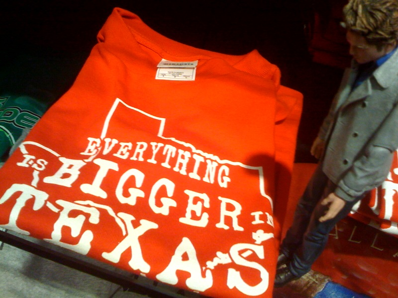everythingisbetterintexas