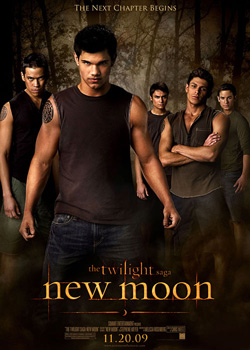 wolfpackposter