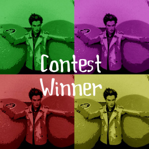 andy_warhol_PE_contest_sm