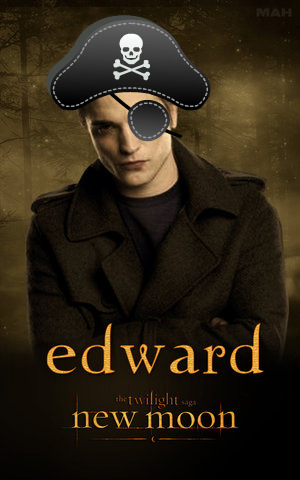 pirate__Edward_Cullen