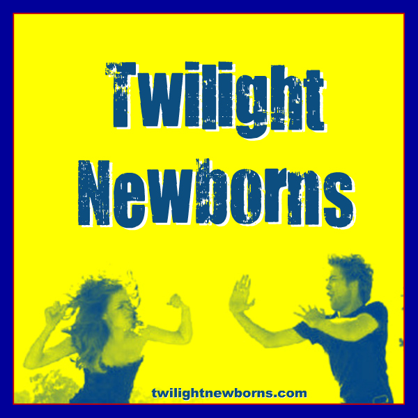 twilightnewborns_itunes