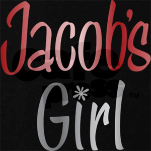 Jacob's Girl